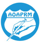AOAPRM